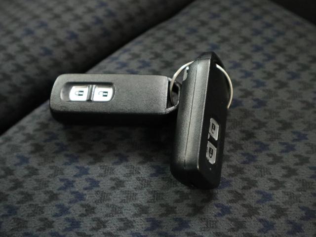 G・Lパッケージ G Lパッケージ 修復歴無 内外装仕上済 純正ナビ バックカメラ ステアリングスイッチ キセノンオートライト ETC オートエアコン アイドリングストップ(41枚目)