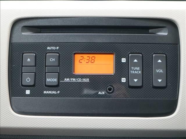 L 修復歴無 内外装仕上済 衝突被害軽減 純正CDオーディオ シートヒーター アイドリングストップ(5枚目)