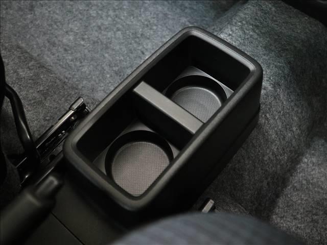L 修復歴無 内外装仕上済 衝突被害軽減 純正CDオーディオ シートヒーター アイドリングストップ(9枚目)