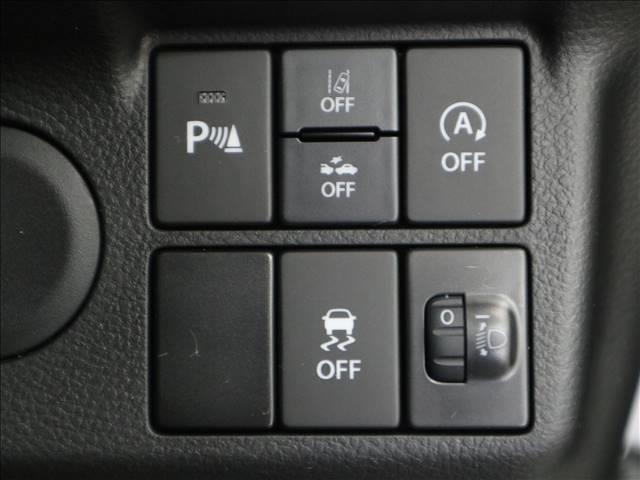 L 修復歴無 内外装仕上済 衝突被害軽減 純正CDオーディオ シートヒーター アイドリングストップ(12枚目)