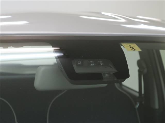 L 修復歴無 内外装仕上済 衝突被害軽減 純正CDオーディオ シートヒーター アイドリングストップ(21枚目)