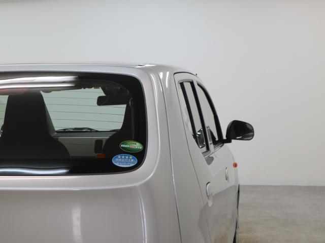L 修復歴無 内外装仕上済 衝突被害軽減 純正CDオーディオ シートヒーター アイドリングストップ(38枚目)