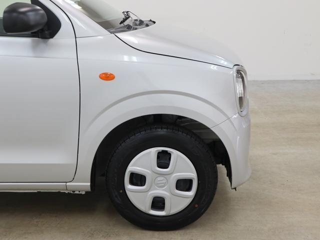 L 修復歴無 内外装仕上済 衝突被害軽減 純正CDオーディオ シートヒーター アイドリングストップ(44枚目)