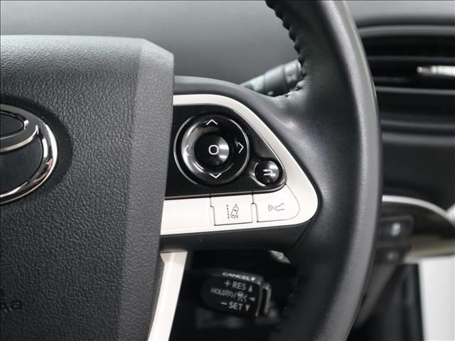 """Sセーフティプラス S """"Safety Plus"""" 修復歴無 内外装仕上済 衝突被害軽減 純正9インチナビ バックカメラ AAC クルーズコントロール LEDオートライト フォグライト ETC ドラレコ前方 純正アルミ(6枚目)"""