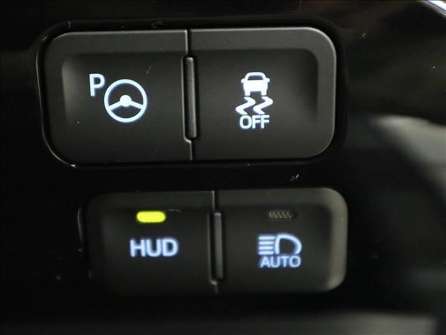 """Sセーフティプラス S """"Safety Plus"""" 修復歴無 内外装仕上済 衝突被害軽減 純正9インチナビ バックカメラ AAC クルーズコントロール LEDオートライト フォグライト ETC ドラレコ前方 純正アルミ(10枚目)"""