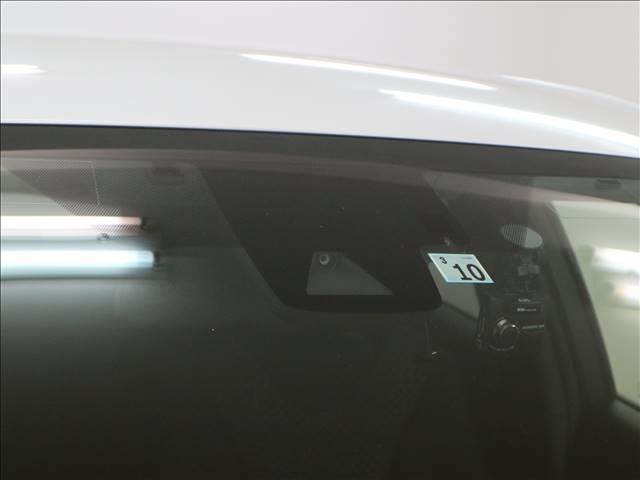 """Sセーフティプラス S """"Safety Plus"""" 修復歴無 内外装仕上済 衝突被害軽減 純正9インチナビ バックカメラ AAC クルーズコントロール LEDオートライト フォグライト ETC ドラレコ前方 純正アルミ(18枚目)"""