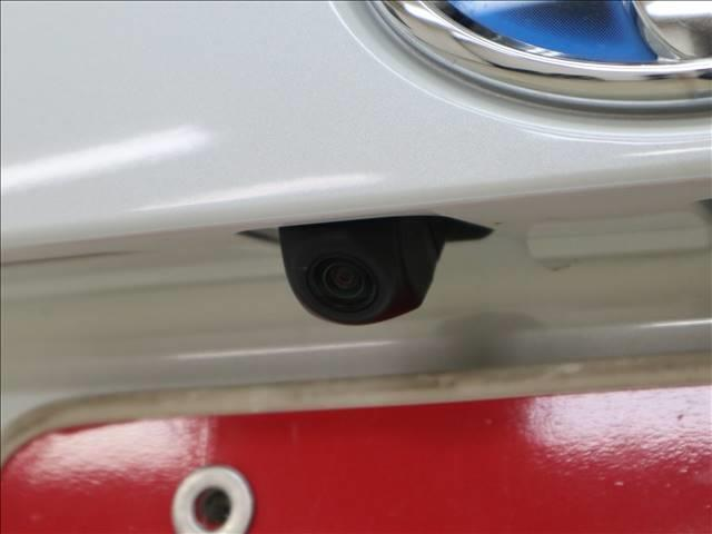 """Sセーフティプラス S """"Safety Plus"""" 修復歴無 内外装仕上済 衝突被害軽減 純正9インチナビ バックカメラ AAC クルーズコントロール LEDオートライト フォグライト ETC ドラレコ前方 純正アルミ(22枚目)"""