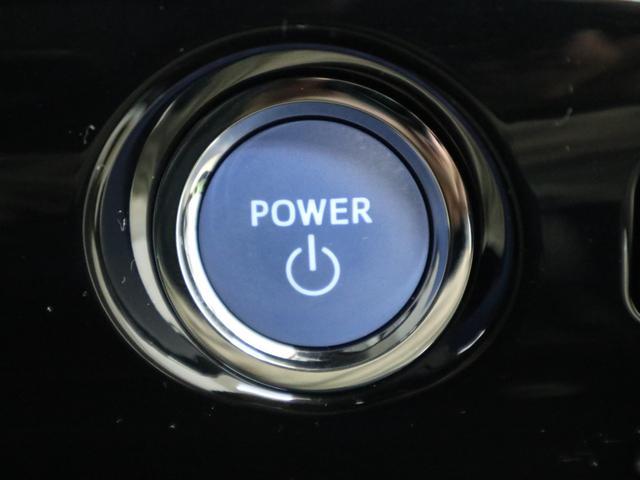 """Sセーフティプラス S """"Safety Plus"""" 修復歴無 内外装仕上済 衝突被害軽減 純正9インチナビ バックカメラ AAC クルーズコントロール LEDオートライト フォグライト ETC ドラレコ前方 純正アルミ(49枚目)"""
