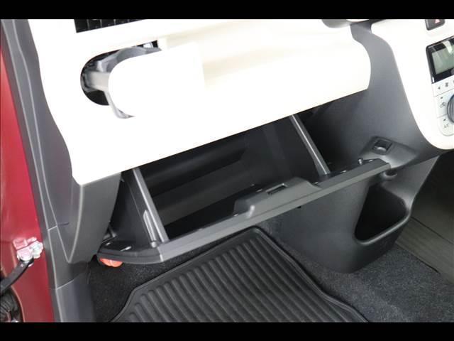 X 修復歴無 内外装仕上済 社外CD ベンチシート アイドリングストップ オートライト 電動格納ミラー(14枚目)