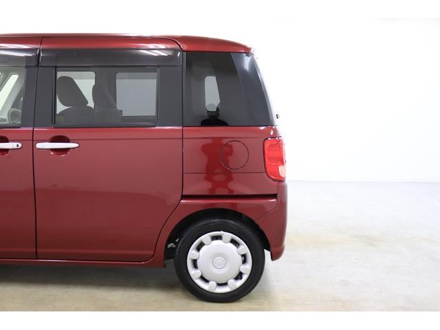 X 修復歴無 内外装仕上済 社外CD ベンチシート アイドリングストップ オートライト 電動格納ミラー(39枚目)