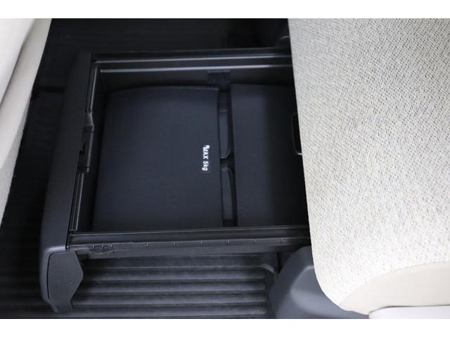 X 修復歴無 内外装仕上済 社外CD ベンチシート アイドリングストップ オートライト 電動格納ミラー(42枚目)