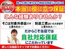G 純正ナビ TV バックカメラ 社外アルミホイール 内外装仕上済 修復歴無(19枚目)