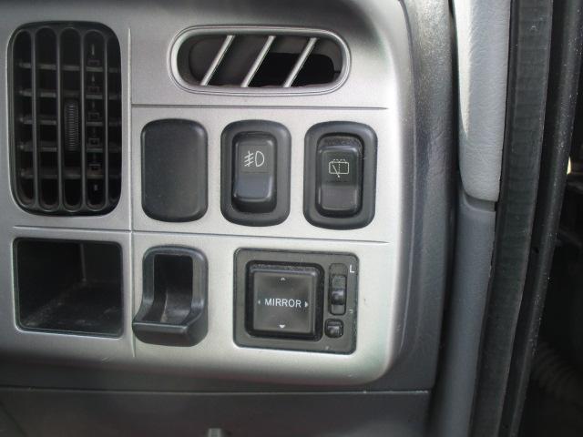 カスタムターボ スターエディション・4WD・メモリーナビ(12枚目)