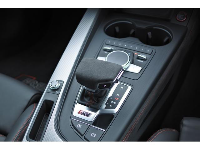 「アウディ」「アウディ RS5」「クーペ」「広島県」の中古車18