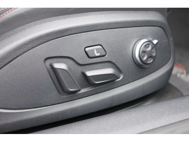 「アウディ」「アウディ RS5」「クーペ」「広島県」の中古車22