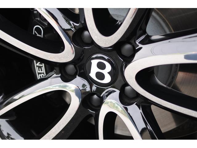 「ベントレー」「ベントレー コンチネンタル」「クーペ」「広島県」の中古車36