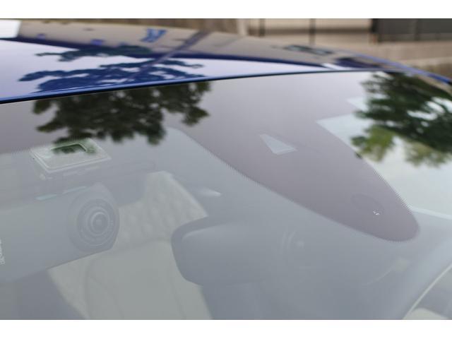 「ベントレー」「ベントレー コンチネンタル」「クーペ」「広島県」の中古車49