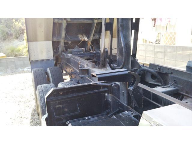 「その他」「スーパーグレート」「トラック」「広島県」の中古車7