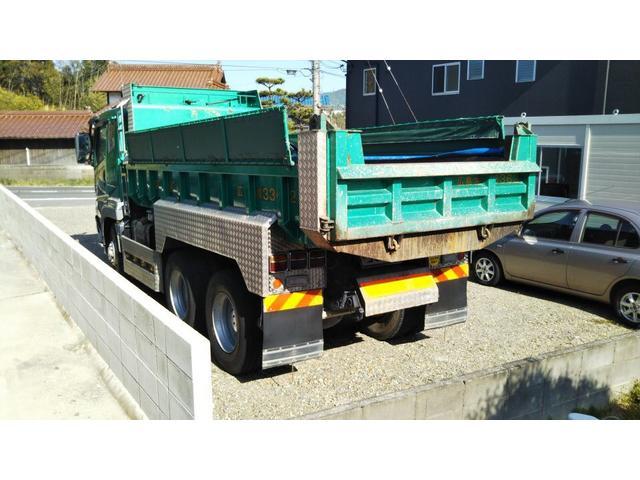 「その他」「スーパーグレート」「トラック」「広島県」の中古車31