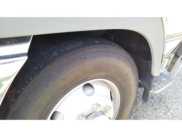 「その他」「スーパーグレート」「トラック」「広島県」の中古車34