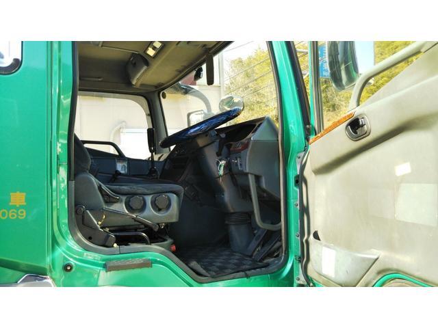 「その他」「スーパーグレート」「トラック」「広島県」の中古車38