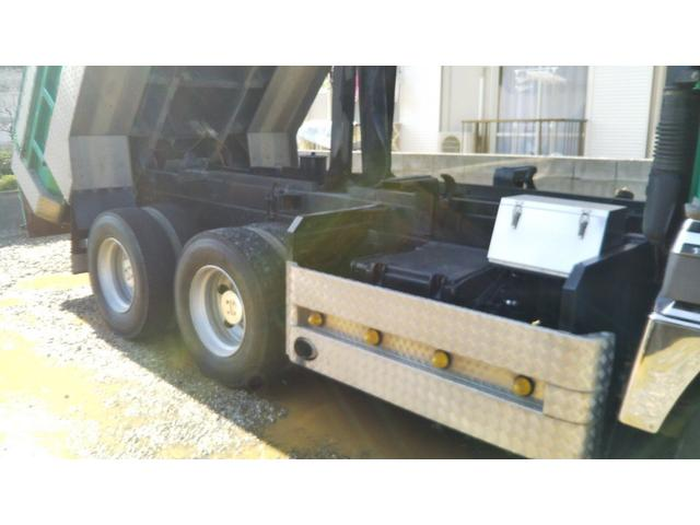 「その他」「スーパーグレート」「トラック」「広島県」の中古車39