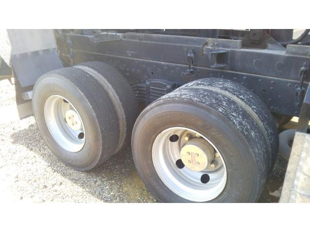 「その他」「スーパーグレート」「トラック」「広島県」の中古車42