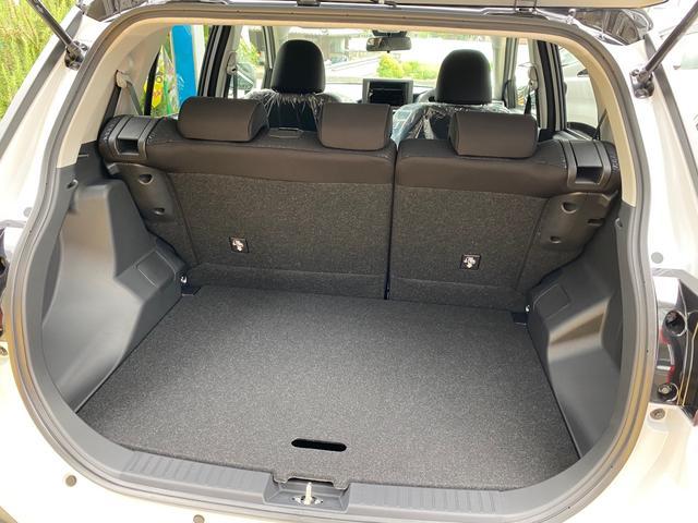 「トヨタ」「ライズ」「SUV・クロカン」「広島県」の中古車11