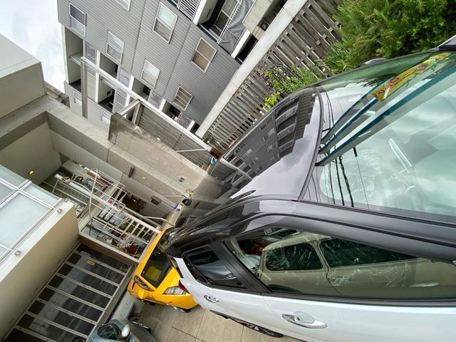 「トヨタ」「ライズ」「SUV・クロカン」「広島県」の中古車19