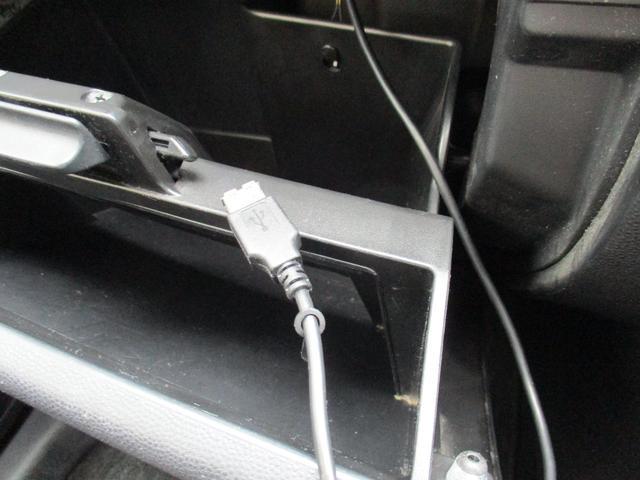 13C-V HIDエディション ETC バックカメラ ナビ(11枚目)
