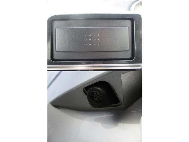G 両側電動スライドドア ウオークスルー バックカメラ(12枚目)