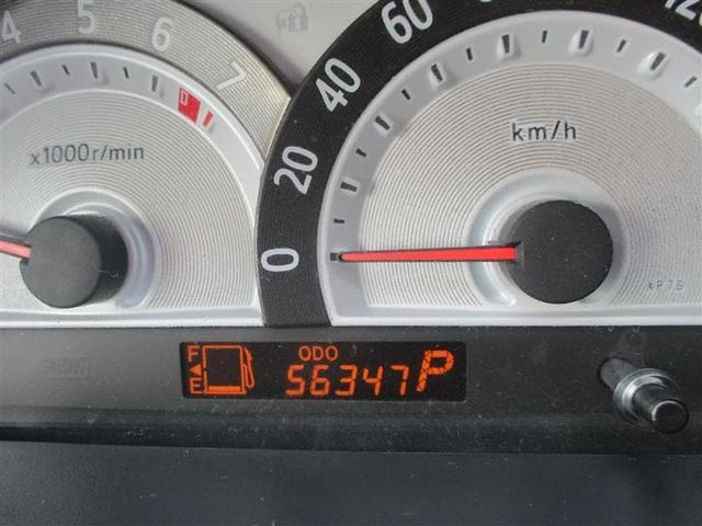 「トヨタ」「シエンタ」「ミニバン・ワンボックス」「山口県」の中古車11