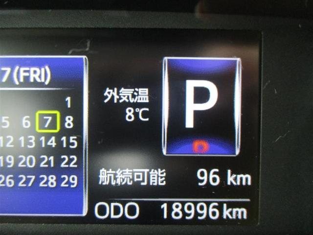 カスタムG-T 両側PSD ウオークスルー フルフラット(11枚目)