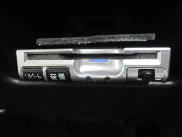 G SAII 衝突被害軽減システム バックカメラ LEDヘッドランプ ETC(17枚目)