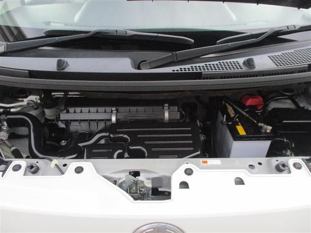 G SAII 衝突被害軽減システム バックカメラ LEDヘッドランプ ETC(20枚目)