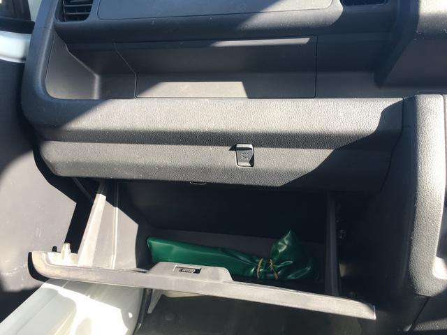 運転席エアバッグ 4WD エアコン(15枚目)