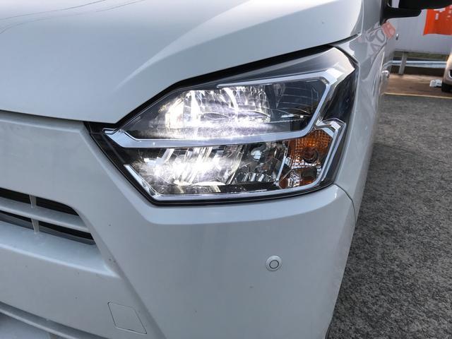 X SAIII キーレス LED 衝突被害軽減システム(22枚目)