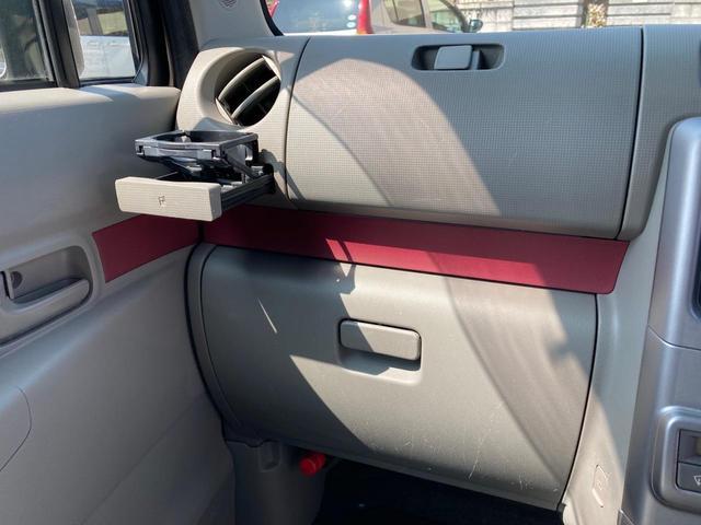 X +S CDチューナー 盗難防止装置 ベンチシート オートエアコン スマートキー(7枚目)