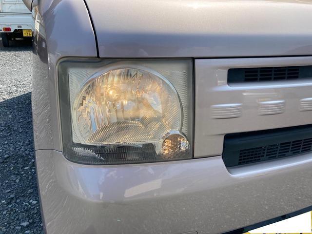 X +S CDチューナー 盗難防止装置 ベンチシート オートエアコン スマートキー(18枚目)