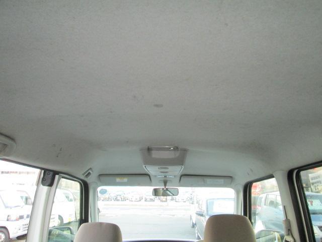 Xリミテッド スマートキー 左パワースライド CD ABS ウインカミラー オートエアコン(12枚目)