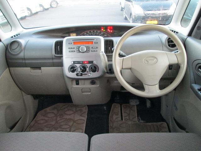 Xリミテッド スマートキー 左パワースライド CD ABS ウインカミラー オートエアコン(15枚目)