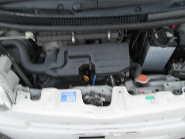Xリミテッド スマートキー 左パワースライド CD ABS ウインカミラー オートエアコン(17枚目)