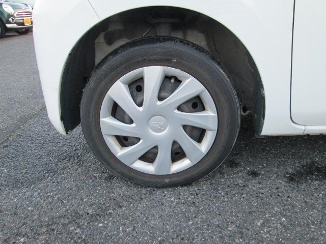 Xリミテッド スマートキー 左パワースライド CD ABS ウインカミラー オートエアコン(19枚目)