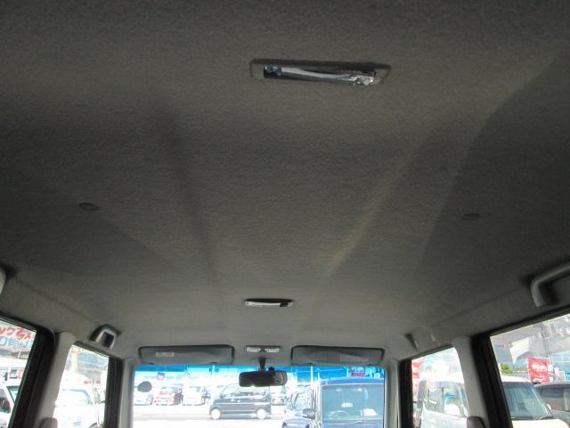 VS スマートキー フォグ ABS ミラーウインカー 社外アルミ ETC(12枚目)