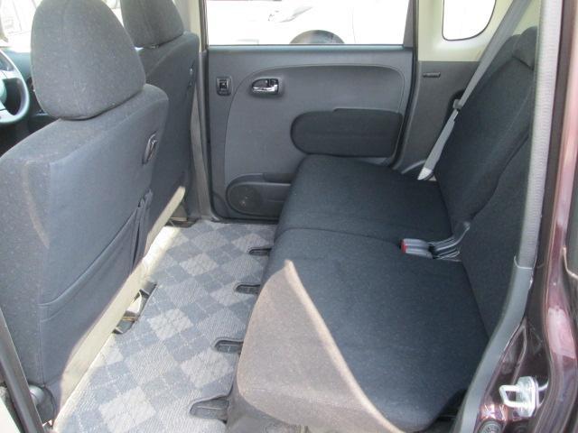 VS スマートキー フォグ ABS ミラーウインカー 社外アルミ ETC(14枚目)