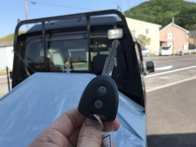 「ダイハツ」「ハイゼットトラック」「トラック」「山口県」の中古車37