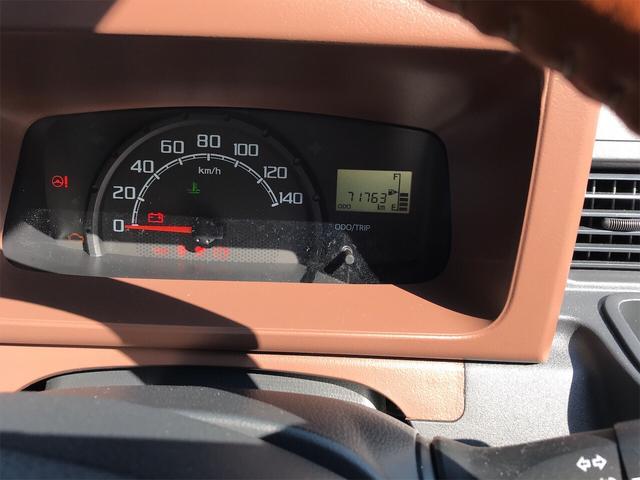 「ダイハツ」「ハイゼットトラック」「トラック」「山口県」の中古車38