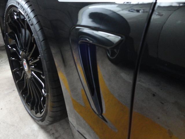 「BMWアルピナ」「アルピナ D4」「クーペ」「広島県」の中古車13