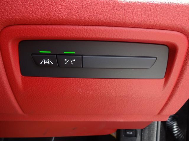 「BMWアルピナ」「アルピナ D4」「クーペ」「広島県」の中古車24