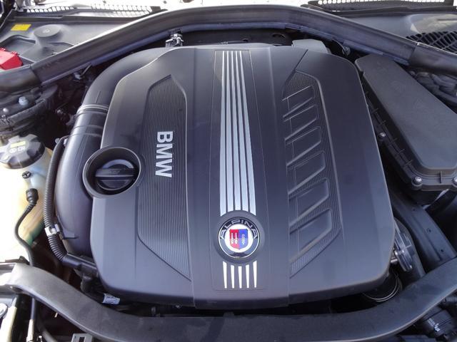 「BMWアルピナ」「アルピナ D4」「クーペ」「広島県」の中古車30